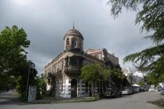 P1010470-Sokhumi-idle-hotel