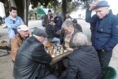 P1010492-Sukhumi-chess-players