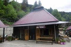 P1010575-Lake-Ritsa