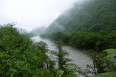P1010632-Ritsa-River