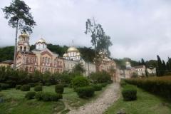 P1010687-Novi-Afon-Monastery