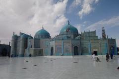 1_DSC_1382-Mazar-e-Sharif-Hazrat-Ali-shrine