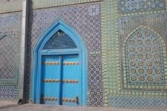 DSC_1381-Mazar-e-Sharif-Hazrat-Ali