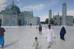 DSC_1383-Mazar-e-Sharif-Hazrat-Ali
