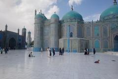 DSC_1385-Mazar-e-Sharif-Hazrat-Ali-shrine