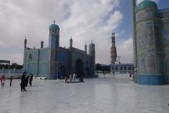 DSC_1387-Mazar-e-Sharif-Hazrat-Ali