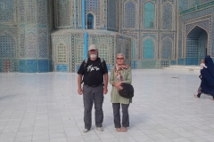DSC_1389-Mazar-e-Sharf-shrine