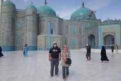 DSC_1391-Mazar-e-Sharif-shrine
