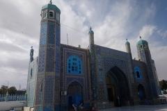 DSC_1392-Mazar-e-Sharif-shrine-Hazrat-Ali