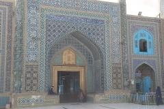 DSC_1394-Mazar-e-Sharif-wardrobe-shoes