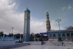 DSC_1398-Mazar-e-Sharif