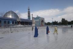 DSC_1399-Mazar-e-Sharif-Hazrat-Ali-grounds