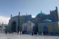 DSC_1400-Mazar-e-Sharif-Hazrat-Ali