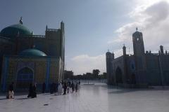 DSC_1401-Mazar-e-Sharif-Hazrat-Ali-shrine