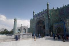 DSC_1402-Mazar-e-Sharif-Hazrat-Ali-shrine