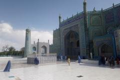 DSC_1403-Mazar-e-Sharif-Hazrat-Ali-shrine