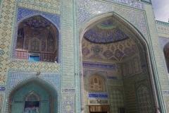 DSC_1421-Mazar-e-Sharif-Hazrat-Ali