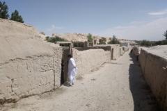DSC_1431-Balkh-woonwijk