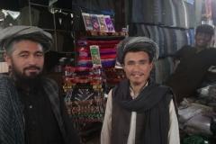 DSC_1468-Mazar-e-Sharif-Afghanen