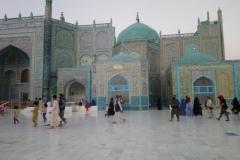 DSC_1474-Mazar-e-Sharif-moskee