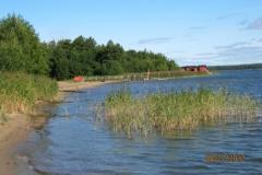 IMG_3248-Grona-Uddens-camping-Aland