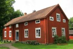 IMG_3264-Openluchtmuseum
