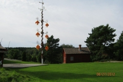 IMG_3269-Jan-Karlsgarden