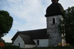 IMG_3282-Typische-Finse-kerk-op-Aland