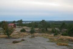 IMG_3293-Scherenkust-op-land