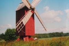 IMG_3627-Eckerö-molen