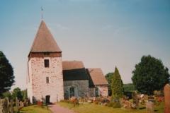 IMG_3628-Kattby-oude-kerk-13°-eeuw
