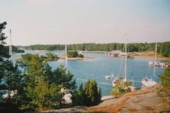 IMG_3629-Käringsund-jachthaven