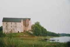 IMG_3633-Kastelholm-kasteel