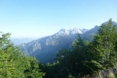 P1110503-Prachtig-Noord-Albanie