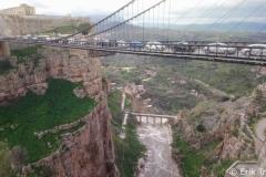 DSC_1214-Constantine-Sidi-Mcid-brug