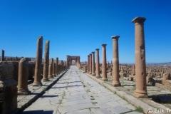 DSC_1252-Timgad