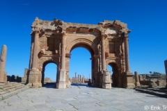 DSC_1265-Timgad
