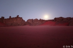 DSC_1505-Zonsondergang-in-de-woestijn