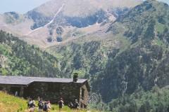 1_IMG_3372-Andorra