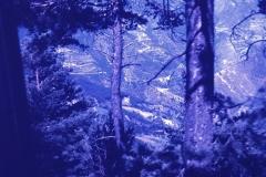 23-14-Andorra-weg-van-Fontaneda-naar-Canolic