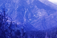23-17-Andorra-weg-bij-Canolic