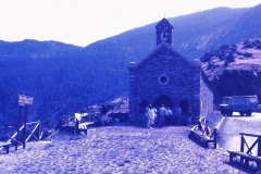 23-20-Andorra-kerkje-Canolic