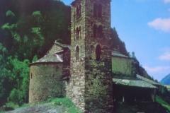 DSC_3848-Sant-Joan-de-Caselias