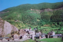 DSC_3856-Ordino