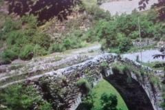 DSC_3859-Santa-Coloma