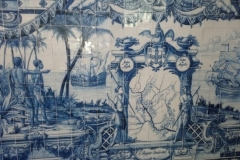 DSC_0041-Luanda-Museum-Sao-Miguel