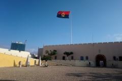 DSC_0044-Luanda-fort-Sao-Miguel
