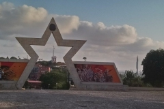 DSC_0063-Luanda-ingang-Fortaleza-de-Sao-Miguel