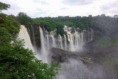 DSC_0157-Kalandula-watervallen