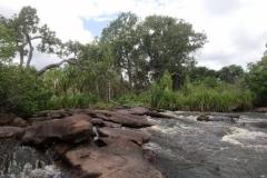 DSC_0180-Kalandula-watervallen
